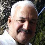 avatar for ظفر ملک