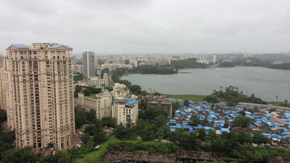 ممبئی