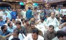 گھوٹکی میں حملے، تیل کی قیمتیں اور مودی کے خلاف عمران خان کا مقدمہ