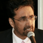 avatar for احمد مبارک