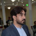 avatar for عمران خان وزیر