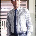 avatar for ممتاز علی چوہدری