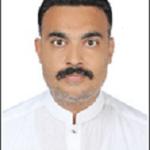 avatar for واجد علی گوہر