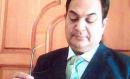 افسر ساجد کی سات کتابیں سات حیرتیں