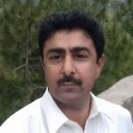avatar for تنویر احمد ملک