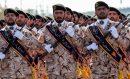 ایران اور سعودی عرب تنازع: ایران مشرقِ وسطیٰ میں سٹریٹیجک برتری حاصل کر رہا ہے؟