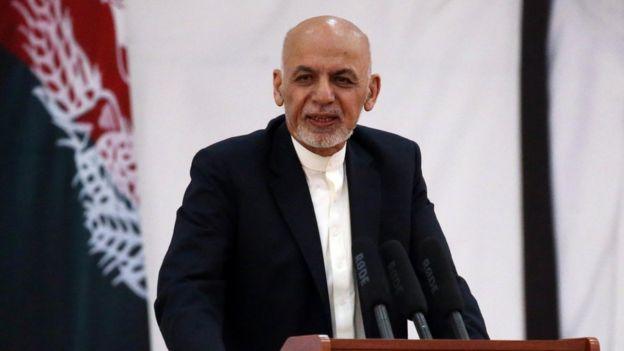 طالبان، افغانستان، حقانی نیٹ ورک
