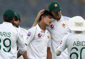 پاکستان بمقابلہ آسٹریلیا: 21ویں صدی میں پہلی مرتبہ آسٹریلیا میں ٹیسٹ میچ جیتنے کے لیے پاکستان آخر کیا کرے؟