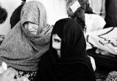 گذشتہ دو دہائیوں میں دہشت گردی کے واقعات نے پاکستانی فنکاروں کو کس طرح متاثر کیا؟