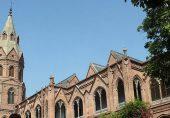 گورنمنٹ کالج لاہور: غیر ملکی اساتذہ کے نام پر ایچ ای سی کے کروڑوں روپے کے فنڈز کہاں گئے؟