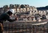 لاکھوں اسرائیلی فلسطینی علاقوں میں کیوں رہتے ہیں: تنازع کے حوالے سے چند اہم سوالات