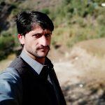 avatar for سجاد احمد شاہ کاظمی **