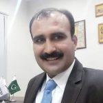 avatar for طاہر محمود بلوچ
