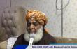 مولانا فضل الرحمان کی آرمی چیف سے'خفیہ' ملاقات کی تصدیق