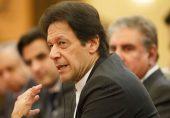 عمران خان قومی مشکلات کو سمجھتے ہی نہیں، حل کیا خاک کریں گے