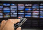 سمارٹ ٹی وی آپ کی جاسوسی بھی کر سکتے ہیں