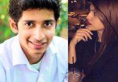 کراچی ڈیفنس اغوا: پولیس نےچائے خانہ کے ویٹر کا بیان ریکارڈ کر لیا