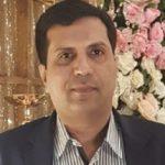 avatar for محمد کاشف میو