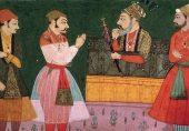 داراشکوہ: شاہجہاں کا لاڈلا مفکر، شاعر اور صوفی ولی عہد