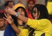 #PSL2020: پاکستان سپر لیگ 5 کے بارے میں پانچ اہم باتیں کیا ہیں؟