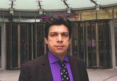 فیصل واوڈا کو نااہل قرار دینے کی درخواست سماعت کے لیے مقرر