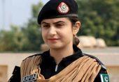 پاکستان: 2019 میں خواتین کی 4 ہزار سرکاری اسامیوں میں کمی