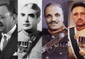 پرویز مشرف اور سنگین غداری: ہم بحث سے کترا کیوں رہے ہیں؟