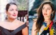 ٹی وی ہو یا فلم انڈسٹری، میرے ساتھ دونوں جگہ زیادتی کی جاتی ہے: اداکارہ میرا کی شکایت