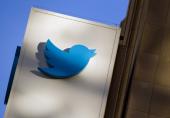 پاکستان کی درخواست پر 61 ٹوئٹر اکاؤنٹس بحال