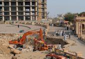 پبلک پرائیوٹ پارٹنرشپ ماڈل، پاکستان کے لیے سود مند یا نقصان دہ؟