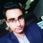 avatar for عادل جمال