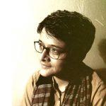 avatar for فرح دیبا اکرم