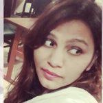 avatar for عمارہ کنول