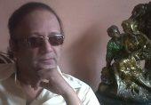 کنور اخلاق محمد خاں، شہریار: خوابوں کا سوداگر