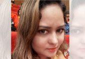 پاکستان میں ریپ وکٹم سروائیو کیوں نہیں کر سکتا