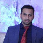 avatar for سید بابر علی زیدی