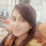avatar for تہمینہ سفیر