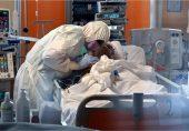 کورونا وائرس: برسوں سے لوگ کیسے جانتے تھے کہ کووڈ 19 جیسی وبا آئے گی؟