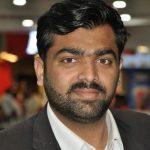 avatar for افراسیاب احمد رانا