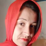 avatar for اقصیٰ فرہاد