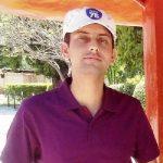 avatar for محمد زید وڑائچ
