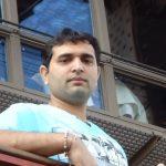 avatar for مصطفیٰ علی بیگ