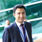 avatar for سعد میر