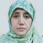 avatar for سامیہ خان