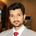 avatar for طلعت حسین سپرا