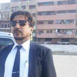 avatar for اقبال شاہ ایڈووکیٹ