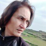 avatar for ظفر عمران