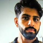 avatar for اسامہ خالد