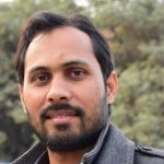 avatar for ظہیر عباس ورک