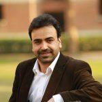 avatar for ظہیر یوسف